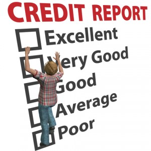 Ely Nevada Bankruptcy Attorneys discuss how bankruptcy affects someone's credit score.