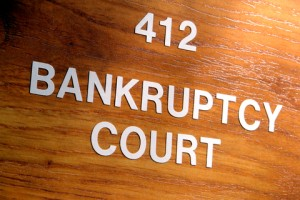 Ely Nevada Bankruptcy Attorneys at Justice Law Center shed light on what is included in a bankruptcy.