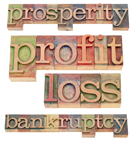 Our Ely Nevada bankruptcy lawyers are dedicated to providing comprehensive bankruptcy advice and quality legal service.